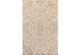 24X36 Rug-Colline Taupe