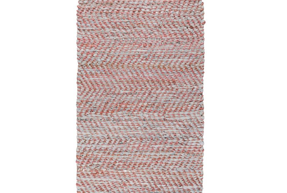 8'x10' Rug-Terrain Tan