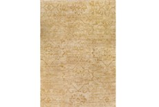 96X132 Rug-Colline Gold