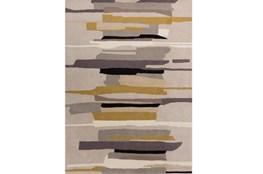 5'x8' Rug-Comedia Taupe/Grey