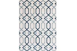 24X36 Rug-Conrad Blue