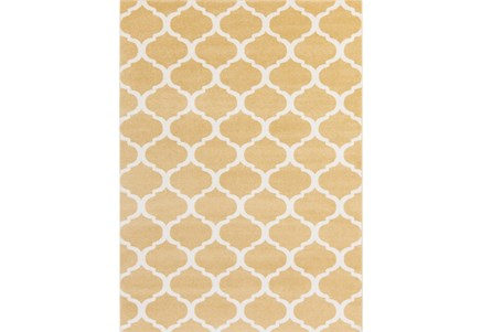 39X60 Rug-Anor Gold