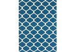39X60 Rug-Anor Navy - Signature