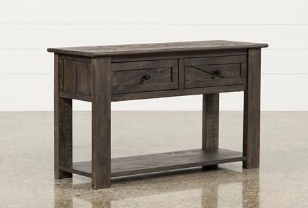 Grant Sofa Table