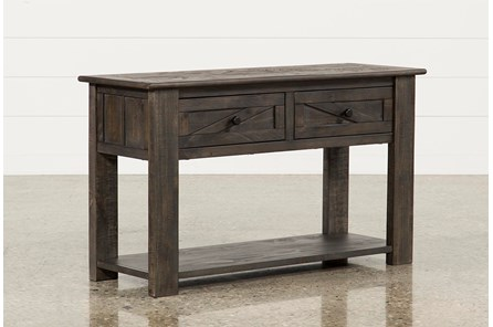 Grant Sofa Table