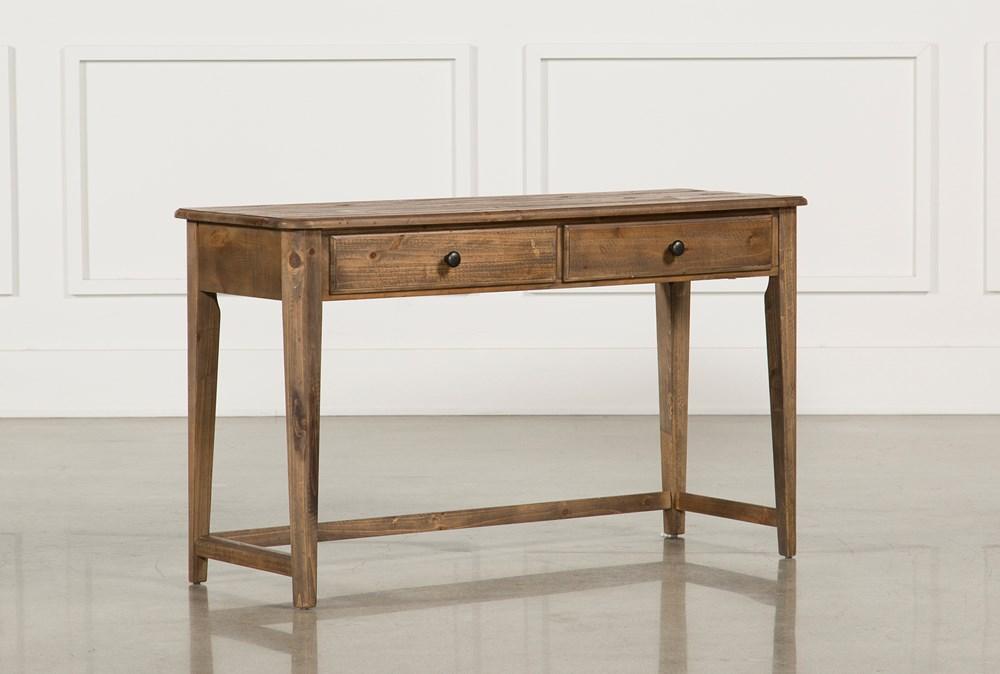 Jonah Sofa Table