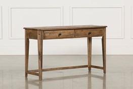 Jonah Sofa Table