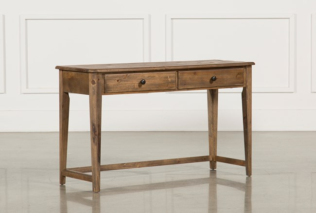 Jonah Sofa Table - 360