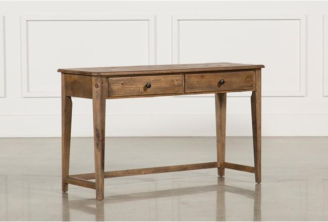 Jonah Sofa Table - 360