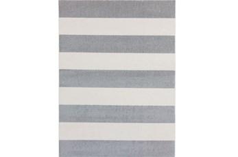 24X36 Rug-Limba Grey