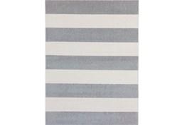 "3'3""x5' Rug-Limba Grey"