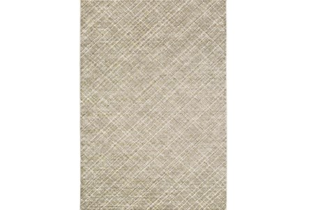 62X90 Rug-Asana Olive/Grey
