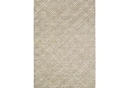 90X126 Rug-Asana Olive/Grey