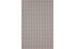 60X96 Rug-Sobu Grey