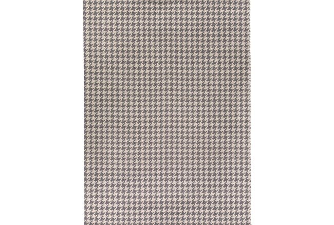 96X132 Rug-Sobu Grey - 360