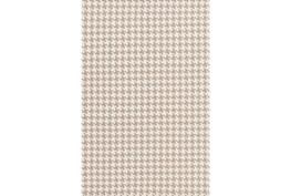 60X96 Rug-Sobu Taupe
