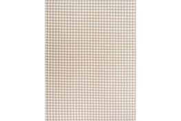 96X132 Rug-Sobu Taupe