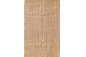 24X36 Rug-Scurlock Gold