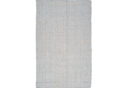 60X96 Rug-Scurlock Light Grey
