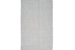 9'x13' Rug-Scurlock Light Grey