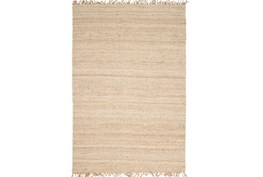48X72 Rug-Pickett Natural