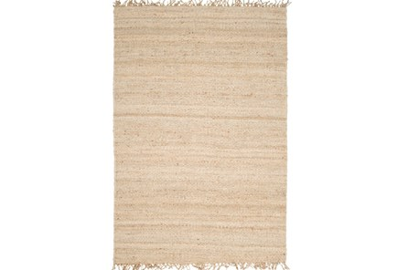 48X72 Rug-Pickett Natural - Main