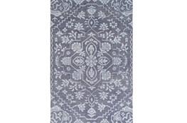 72X108 Rug-Jataka Grey