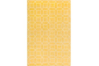24X36 Rug-Winifred Gold