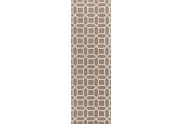 30X96 Rug-Osem Olive