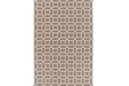 96X120 Rug-Osem Olive