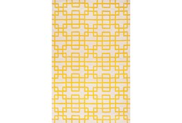 24X36 Rug-Anova Gold