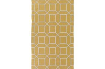 24X36 Rug-Whitaker Gold
