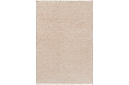 60X90 Rug-Oko Light Grey