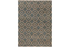 24X36 Rug-Clave Moss