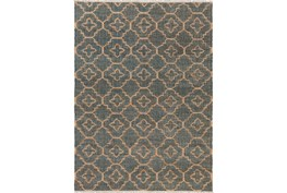 48X72 Rug-Clave Moss