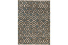 60X90 Rug-Clave Moss