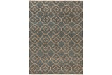 96X120 Rug-Clave Moss - Signature