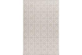 24X36 Rug-Petalo Grey