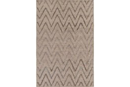 72X108 Rug-Aisha Grey/Charcoal