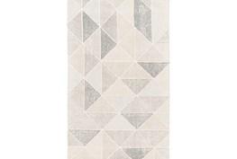 4'x6' Rug-Ozean Grey Multi