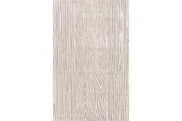 24X36 Rug-Arbol Grey/Ivory