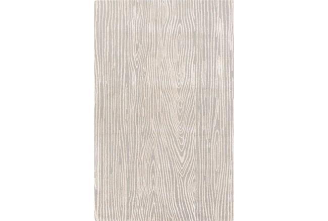 24X36 Rug-Arbol Grey/Ivory - 360