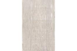 96X132 Rug-Arbol Grey/Ivory