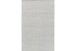 48X72 Rug-Veja Blue