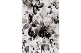 26X36 Rug-Amaryllis Grey