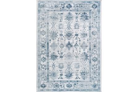 62X90 Rug-Aladdin Blue