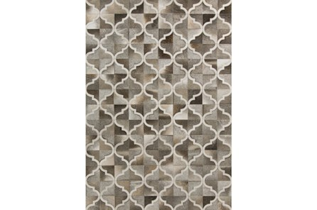 24X36 Rug-Amburla Hide