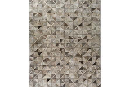 96X120 Rug-Amburla Hide