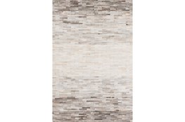 24X36 Rug-Elsinora Hide