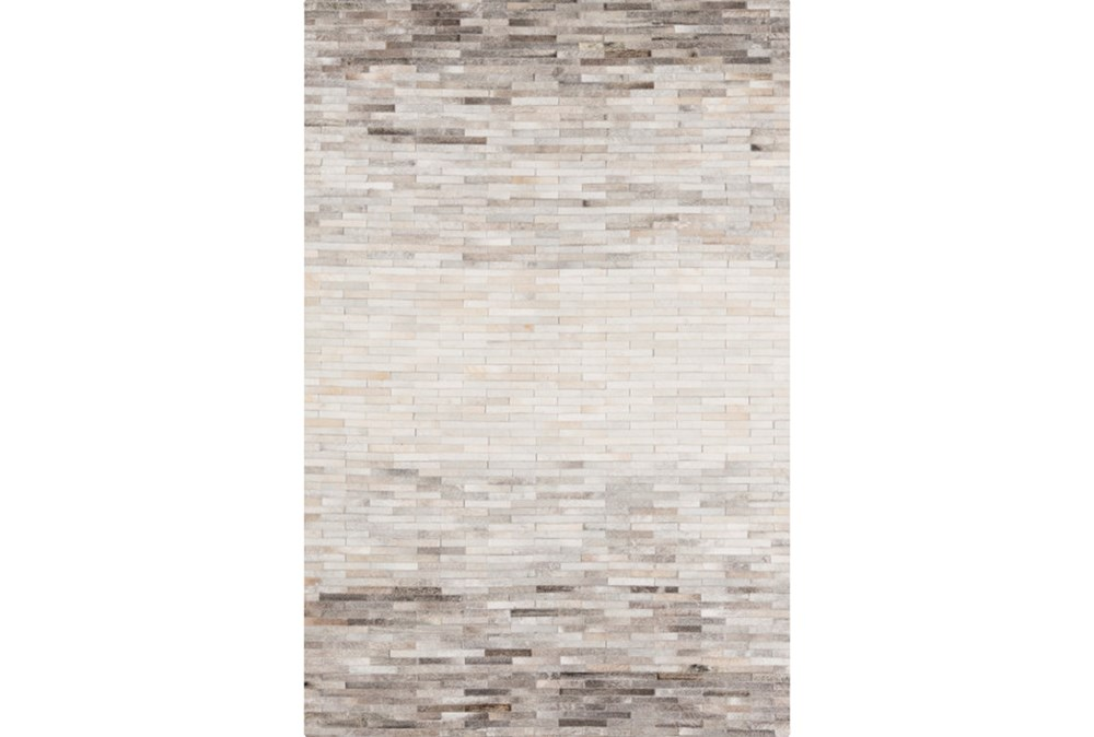 96X120 Rug-Elsinora Hide